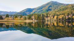 Erlaufsee-Herbst-2013_DSC00910