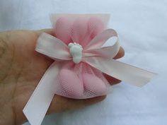 blog bomboniere confetti battesimo matrimonio comunioni cresime fatte a mano ricamate
