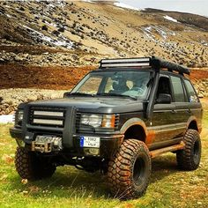 @patrickskaff This One Isn't For Kids  #LandRover #LandRoverOffRoad #LandRoverDefender #LandRoverDiscovery #LandRoverFreelander #LandRoverSeries #Defender90 #Defender110 #DefenderTd5 #Discovery1 #Discovery2 #Discovery3 #DiscoveryTd5 #Series1 #Series2 #FreeLander #300Tdi #200Tdi #Td5 #OffRoad #4x4 #RangeRover #RangeRoverClassic #LandRoverPhotoAlbum #LandRoverOwners