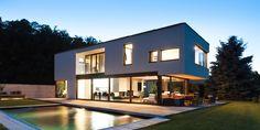 gorgeous-home-exterior-resize
