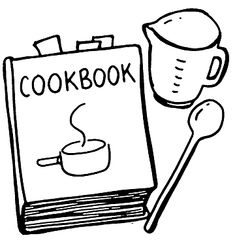 An e-Cookbook collection of my recipe links here at Deep South Dish, organized by events and category. recipes-collections-round-up-recipes Kids Cooking Party, Cooking With Kids, Cooking Tips, Cooking Recipes, Kosher Recipes, Food Tips, Yummy Recipes, Kosher Food, Cooking Quotes