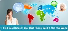 http://allomama.com/  AlloMama International Calling Cards, Online Phone Cards to any country