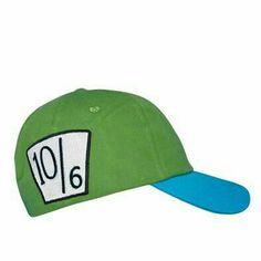 18 Best Disney Hats images  7451c26e53df