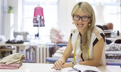Fashion Changed My Life Fashion Courses Hertfordshire Deal of the Day   Groupon Hertfordshire
