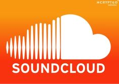 Analytical Notes on SoundCloud. Know How does SoundCloud Work & Make Money.