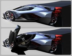 Racer concept sketch by Murad Baste on Behance Car Design Sketch, Car Sketch, Muscle Cars, Honda Element, Industrial Design Sketch, Car Drawings, Awesome Drawings, Futuristic Cars, Automotive Design