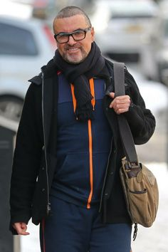 George Michael George Michael Flawless, George Michael Wham, Beautiful Voice, Most Beautiful Man, Absolutely Gorgeous, Michael Love, Star Wars, Look Alike, Record Producer