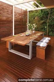 timber furniture designs - Google Search