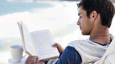 Bookclub: recomendaciones de libros según tus gustos gracias a la Inteligencia Artificial Reading, Sexy, Artificial Intelligence, Recommended Books, Viajes, Thanks, Recipes, Reading Books