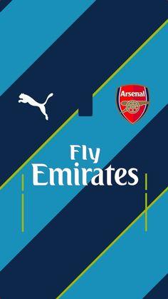 Arsenal Puma Fly Emirates | PIN 2 | Pinterest | Pumas and ...