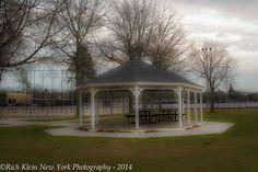 Marjorie Post Park
