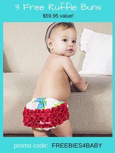 424 Worth Of Free Baby Stuff Free Baby Stuff Free Baby Items