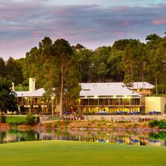 Oaks confirms deal for Cypress Lakes | Travel Weekly: http://www.travelweekly.com.au/news/oaks-confirms-deal-for-cypress-lakes#.UfiTlW2J0mE.twitter via @travel_today #Hotels