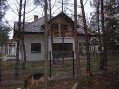 Projekt domu Benedykt 5 - fot 6