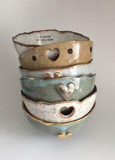 min keramik....... #PotteryClasses