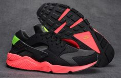 air huarache hyper punch