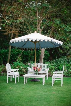 Dedon Parasol Hexagon Sonnenschirm Inkl. Schutzhülle | DEDON Parasol  Sonnenschirme | Pinterest