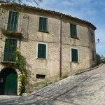 Il Seminario di Sicignano Degli Alburni Places To Visit, Italy, Italia, Places Worth Visiting