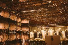 Quantum Leap Winery Wedding -- Downtown Orlando Wedding Photographer-69.jpg