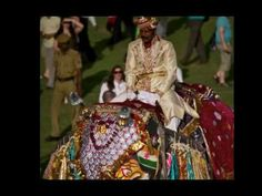 2010.02.28 Elephant Festival, Jaipur, Rajasthan, India - YouTube (original)