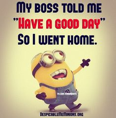 Funny-Minion-quotes-funny-414.jpg 754×768 pixels