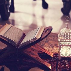 Knowledge about Islam Islamic Qoutes, Islamic Images, Muslim Quotes, Islamic Pictures, Quran Wallpaper, Islamic Wallpaper, Allah Islam, Islam Quran, Ramadan Quran