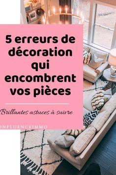 Diy Bedroom Decor For Girls, Easy Diy Room Decor, Diy Home Decor On A Budget, Art Deco Decor, Deco Originale, Aesthetic Room Decor, Salon Art, Teds Woodworking, Home Staging
