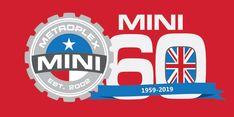 50 Mini Events Mini Clubs Worldwide Group Board Ideas Mini Club Picture Show