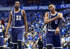 #sneakers #news  Jordan Brand And Russell Westbrook's New Ad May Be A Shot At Kevin Durant