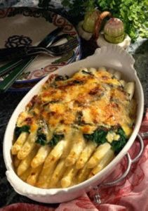 Vegetable Recipes, Vegetarian Recipes, Cooking Recipes, Healthy Recipes, Wiener Schnitzel, Irish Stew, Good Food, Yummy Food, Oven Dishes
