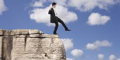 The 5 Fears Successful People Kick to the Curb.