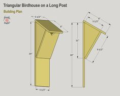 Used Woodworking Tools Best Bird Feeders, Wooden Bird Feeders, Wooden Bird Houses, Bird House Feeder, Bird Houses Diy, Homemade Bird Houses, Homemade Bird Feeders, Used Woodworking Tools, Woodworking Projects Plans