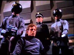 Battlestar Galactica: Brothers of Man, A fun fan edited retelling.