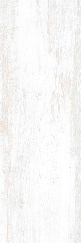 wall tiles white body blue: Evia Blanco 25x75cm. KItchen and bathroom
