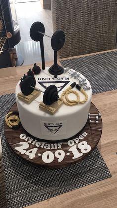 mai bhi ghar ka samna hi rahuga mai buss da gali tu or kar bhi kya karsakthi ha tu 21st Birthday Cake For Guys, 25th Birthday Cakes, Bithday Cake, Birthday Cakes For Men, Cake Design For Men, Simple Cake Designs, Cake For Boyfriend, Cake For Husband, Bolo Crossfit