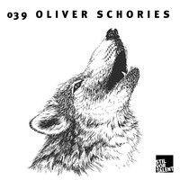SVT–Podcast039 – Oliver Schories by Stil vor Talent on SoundCloud