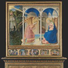 Collection - Museo Nacional del Prado