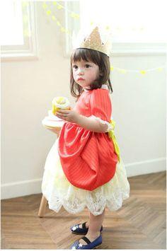 ANNIKA / Spring Summer 2012 Collection