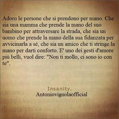 Quotes, aforismi, pensieri, piccole grandi ironiche verità. More Than Words, Some Words, Quotes To Live By, Love Quotes, Motivational Quotes, Inspirational Quotes, Italian Quotes, Feelings Words, Live Laugh Love