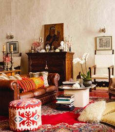 Bohemian Chic Decor On Pinterest Bohemian Chic Decor