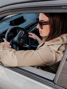 #allesinreichweite Der vollelektrische Mazda MX-30 im Alltagstest! Crossover, Mazda Mx, Gucci Soho Disco, Mocca, Bags, Fashion, Cool Cars, Pram Sets, Audio Crossover