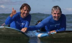 love, holiday, Maui, novel, surfing