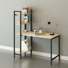 8 ideas to make a cozy room - HomeDBS Iron Furniture, Steel Furniture, Industrial Furniture, Furniture Plans, Rustic Furniture, Home Furniture, Furniture Design, Furniture Buyers, Furniture Removal