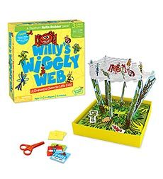 willy-s-wiggly-web-cooperative-preschool-skills-builder-game