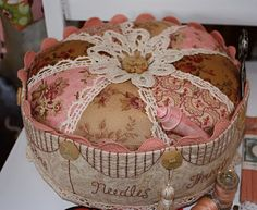 vintage sewing crafts - Bing Images