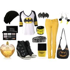 Birthday Party Outfit For Teens Winter Life Ideas Batman Costumes, Batman Outfits, Emo Outfits, Outfits For Teens, Cute Outfits, Pretty Outfits, Birthday Outfit For Teens, Birthday Party Outfits, Batman Clothing