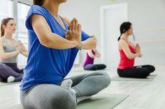 El 21 de junio de 2016 se celebra por segunda vez en la historia el Día Internacional del Yoga, una efeméride propuesta por la ONU el año pasado con este nombre (aunque en los medios hispanohablant…