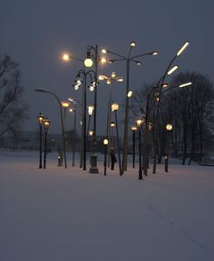 Lampadaire Exterieur On Pinterest Luminaire Exterieur Luminaire Ext Rieur And Floor Lamps