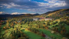 Book The Omni Grove Park Inn, Asheville on TripAdvisor: See traveler… Grove Park Inn Asheville, Asheville Hotels, Asheville Nc, Best Resorts, Hotels And Resorts, Luxury Hotels, North Carolina Resorts, Hotel Pool, Blue Ridge Mountains