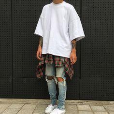 ** Streetwear ** posted daily instagram.com/threadsnation @yyyjyyyj